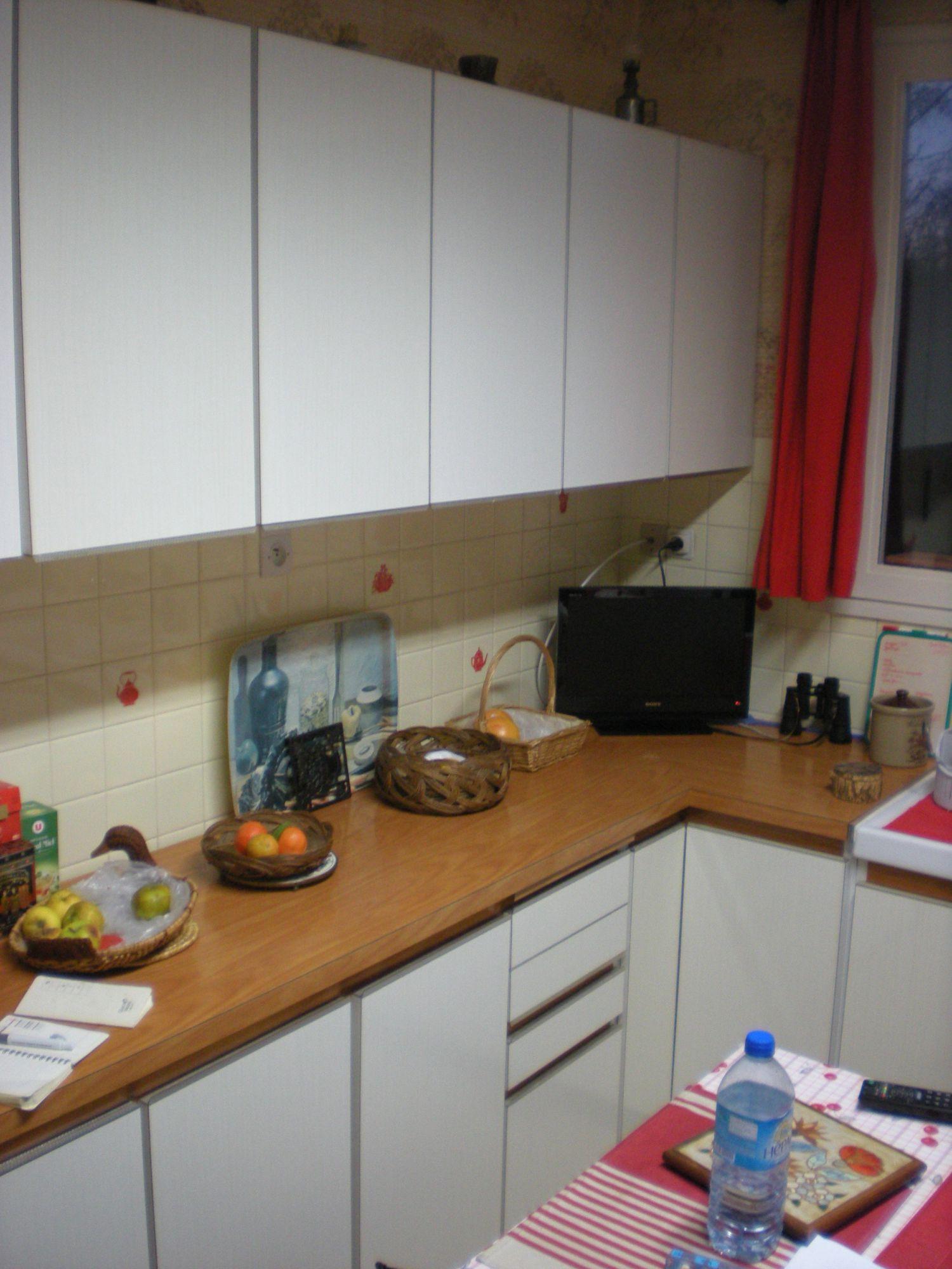 cuisine-1-edl