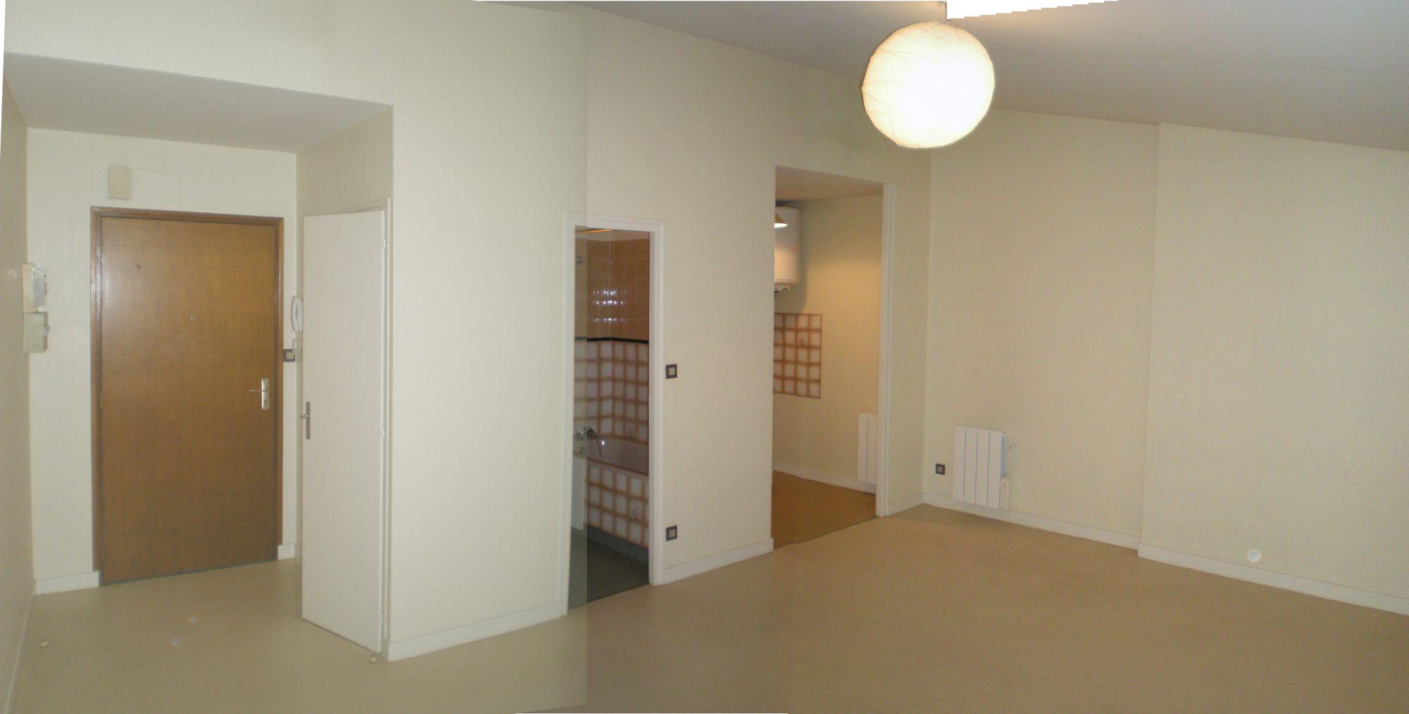 log-8-edl-salon